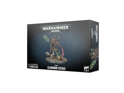 https trade.games workshop.com assets 2020 06 TR 49 66 99120110049 Necrons Illuminor Szeras