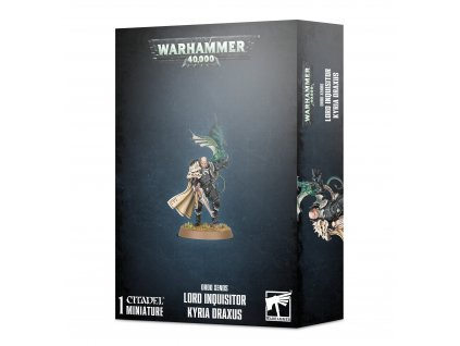 https trade.games workshop.com assets 2020 06 TR 52 42 99120108043 Lord Inquisitor Kyria Draxus
