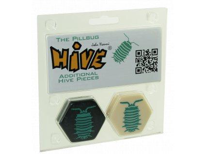 pillbug standard shop