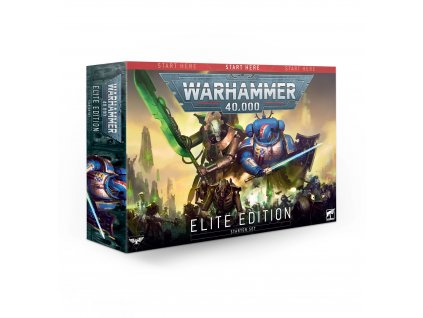 https trade.games workshop.com assets 2020 08 BSF 40 03 60010199031 Warhammer 40000 Elite Edition