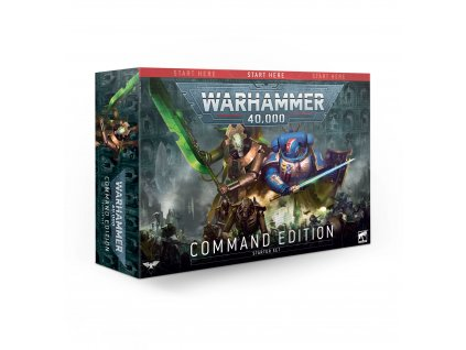 https trade.games workshop.com assets 2020 08 EB200b 40 05 60010199034 Warhammer 40000 Command Edition