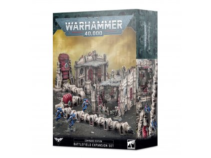 https trade.games workshop.com assets 2020 08 TR 64 81 99120199075 Command Edition Battlefield Expansion Set