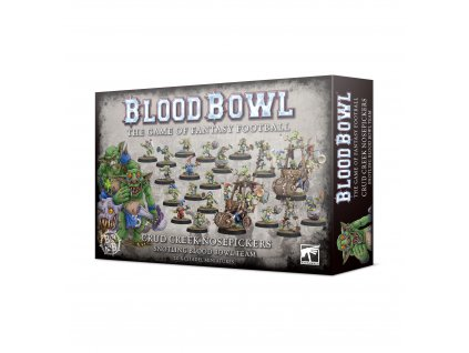 https trade.games workshop.com assets 2020 08 TR 202 01 99120909004 Blood Bowl Crud Creek Nosepickers Team