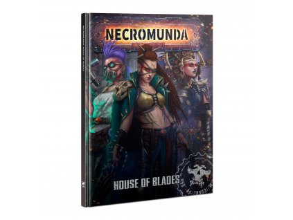 https trade.games workshop.com assets 2020 08 TR 300 53 60040599024 Necromunda House of Blades HB