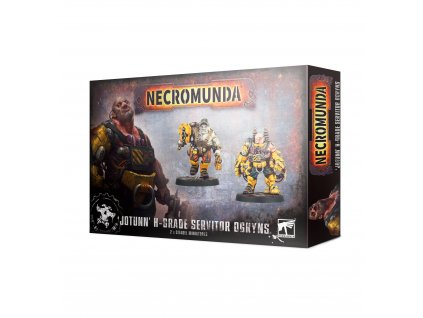 https trade.games workshop.com assets 2020 08 TR 300 64 99120599020 Jotunn H Grade Servitor Ogryns