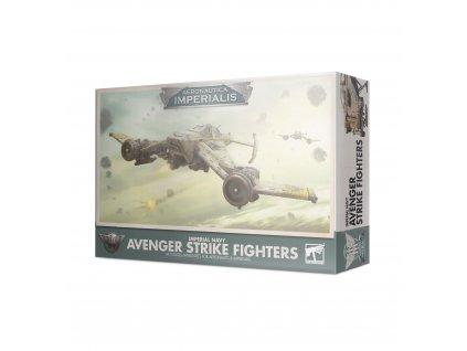 https trade.games workshop.com assets 2020 08 TR 99121808006 IAvenger Strike Figher Squadron (1)