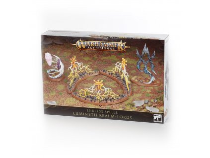 https trade.games workshop.com assets 2020 09 TR 87 64 99120210034 Lumineth Realm Lords Endless Spells