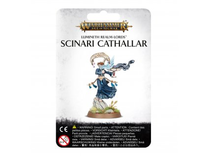 https trade.games workshop.com assets 2020 09 TR 87 10 99070210004 Lumineth Realm Lords Scinari Cathallar