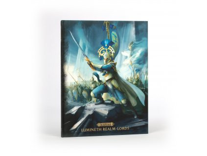https trade.games workshop.com assets 2020 09 TR 87 04 60030210008 Battletome Lumineth Realm Lords HB