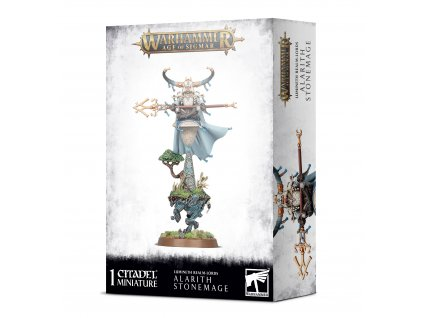 https trade.games workshop.com assets 2020 09 TR 87 55 99120210037 Lumineth Realm Lords Stonemage