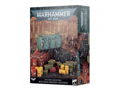 https trade.games workshop.com assets 2020 09 TR 64 9899120199092 Battlezone Munitorium Armoured Containers