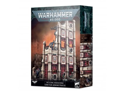 https trade.games workshop.com assets 2020 09 TR 64 65 99120199076 Battlezone Manufactorum Sanctum Administratus