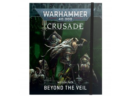 https trade.games workshop.com assets 2020 09 TR 4 12 60040199127 Beyond The Veil Crusade Mission pack