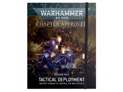 https trade.games workshop.com assets 2020 09 TR 40 11 60040199126 Warhammer 40000 Tactical Deployment Mission pack