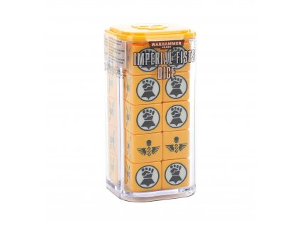 https trade.games workshop.com assets 2020 10 TR 86 88 99220101021 Imperial Fists Dice