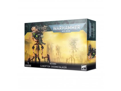 https trade.games workshop.com assets 2020 10 TR 49 29 99120110045 Necrons Canoptek Doomstalker