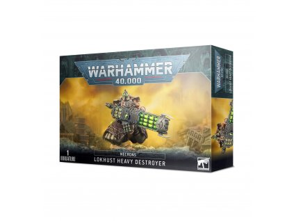 https trade.games workshop.com assets 2020 10 TR 49 28 99120110044 Necrons Lokhusts Heavy Destroyer