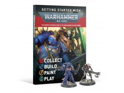 https trade.games workshop.com assets 2020 10 BS F 40 06 60040199131 GettingStarted with Warhammer 40000