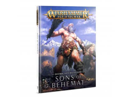 https trade.games workshop.com assets 2020 10 TR 93 01 60030299004 Battletome Sons of Behemat