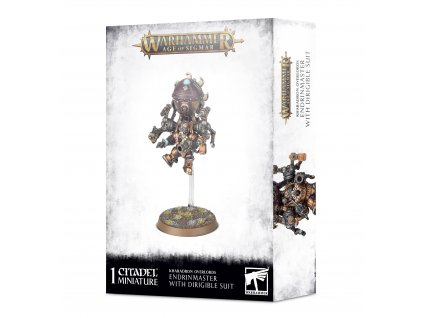 https trade.games workshop.com assets 2020 10 TR 84 42 99120205040 Kharadron Endrinmaster in Dirigible Suit