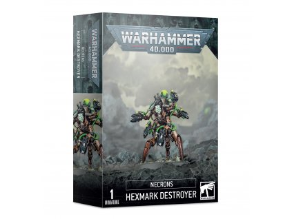 https trade.games workshop.com assets 2020 10 TR 49 27 99120110048 Necrons Hexmark Destroyer