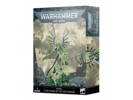 https trade.games workshop.com assets 2020 10 TR 49 32 99120110054 Necrons CTan Shard of the Void Dragon