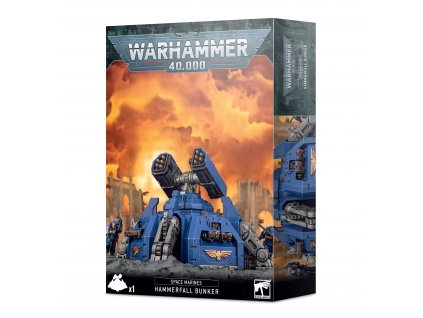 https trade.games workshop.com assets 2020 10 TR 48 22 99120101294 Space Marines Hammerfall Bunker