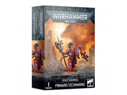 https trade.games workshop.com assets 2020 10 TR 48 39 99120101278 Space Marines PrimarisTechmarine