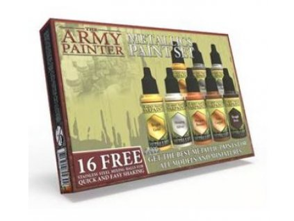 army painter warpaints metallic paint set 5f56ff698f3cc