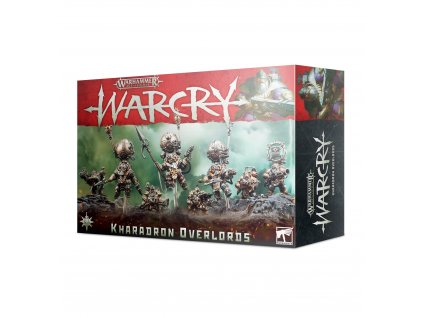 https trade.games workshop.com assets 2020 10 TR 111 61 99120205041 Warcry Kharadron Overlords