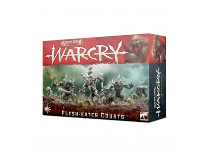 https trade.games workshop.com assets 2020 10 TR 111 62 99120207099 Warcry Flesh Eater Courts