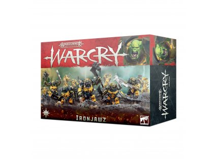 https trade.games workshop.com assets 2020 10 TR 111 63 99120209066 Warcry Ironjawz