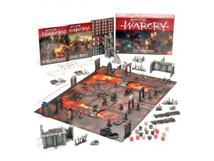 https trade.games workshop.com assets 2020 10 TR 111 68 60010299025 Warcry Catacombs
