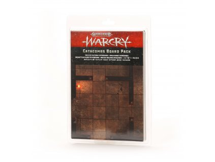 https trade.games workshop.com assets 2020 10 TR 111 70 99220299097 Warcry Catacombs Board Pack