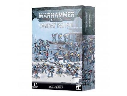 https trade.games workshop.com assets 2020 10 TR 53 37 99120101332 CombatPatrol Space Wolves