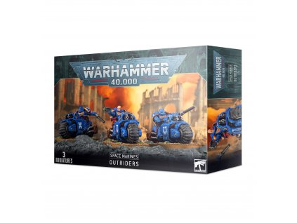 https trade.games workshop.com assets 2020 10 TR 48 41 99120101285 Space Marines Outriders