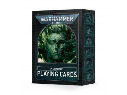 https trade.games workshop.com assets 2020 11 TR 40 60 60050199047 Warhammer 40000 Indomitus Playing Cards