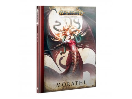 https trade.games workshop.com assets 2020 11 TR 80 34 60040299089 Broken Realms Morathi