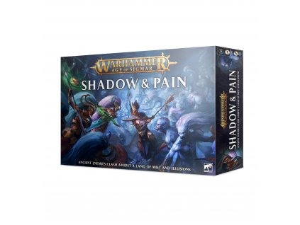 https trade.games workshop.com assets 2020 11 TR 80 37 60010299023 Ageof Sigmar Shadow and Pain