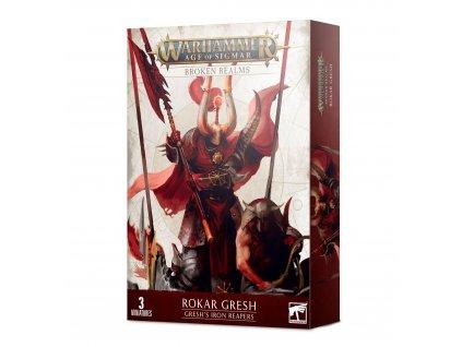 https trade.games workshop.com assets 2020 11 TR 83 79 99120201116 Broken Realms Greshs Iron Reapers