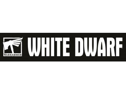 https trade.games workshop.com assets 2020 01 White Dwarf 2020 logo (1)