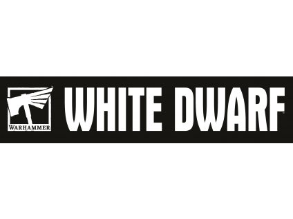 https trade.games workshop.com assets 2020 01 White Dwarf 2020 logo (1)