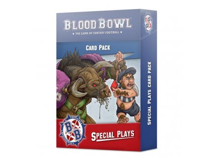 https trade.games workshop.com assets 2020 11 TR 200 98 60050999004 Blood Bowl Special Play Cards