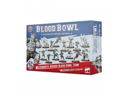 https trade.games workshop.com assets 2020 11 TR 202 07 99120907002 Blood Bowl Necromantic Horror Team