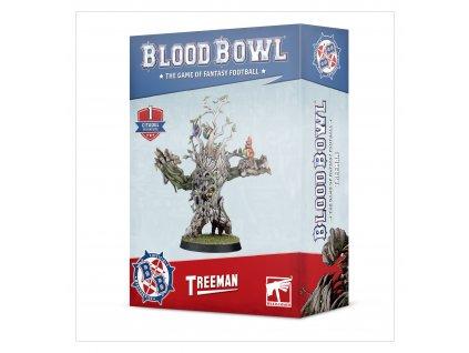https trade.games workshop.com assets 2020 11 TR 200 99 99120999007 Blood Bowl Treeman