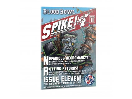 https trade.games workshop.com assets 2020 11 TR 200 90 60040999017 Blood Bowl Spike Journal Issue 11