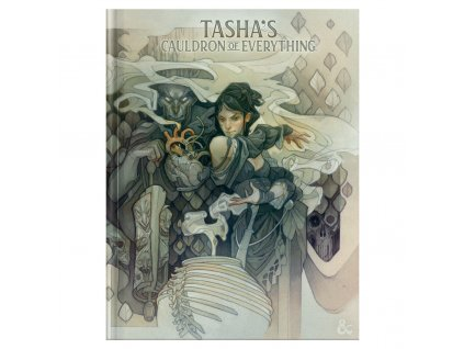 d d 5th ed tashas cauldron of everything alternative cover 5f68b87a74897