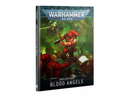https trade.games workshop.com assets 2020 11 TR 41 01 60030101050 Codex Blood Angels