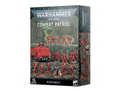 https trade.games workshop.com assets 2020 11 TR 41 25 9912010133 Combat Patrol Blood Angels