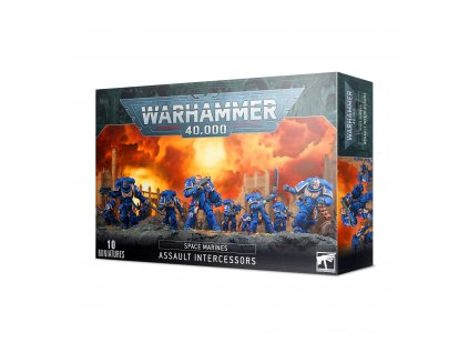 https trade.games workshop.com assets 2020 11 TR 48 36 99120101283 Space Marines Assault Intercessors